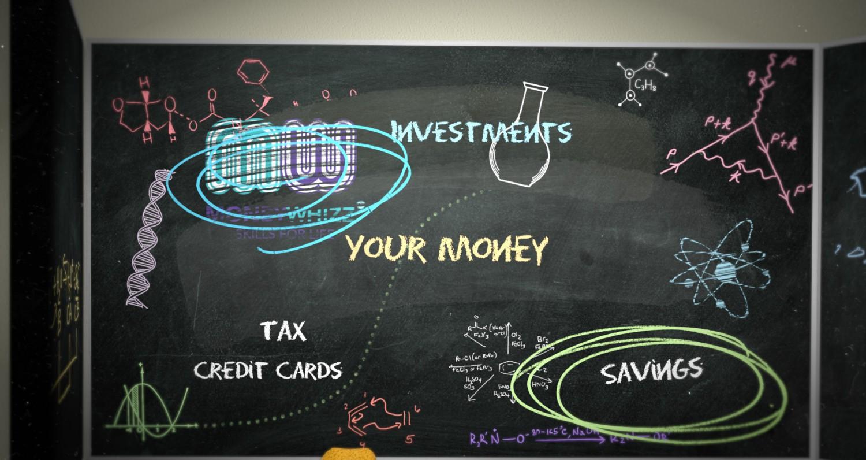Irish Financial Review