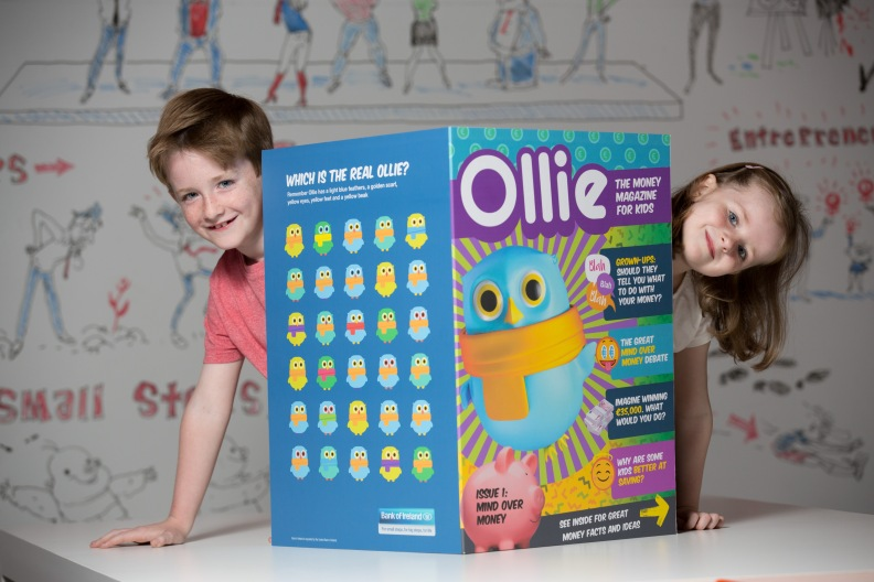 financial-education-wise-ollie-takes-flight-3